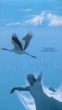 krounk1