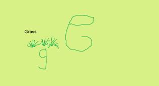 thumbnail_g